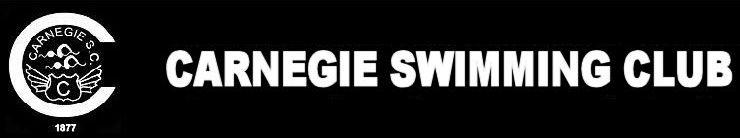 Carnegie SC