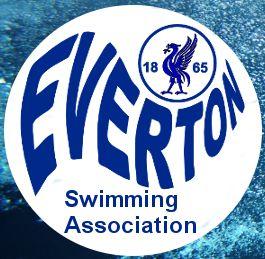Everton SC