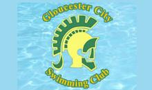 Gloucester City SC