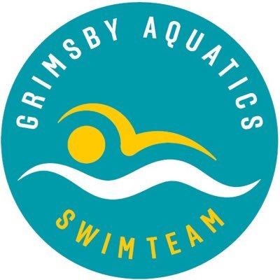 Grimsby Aquatics