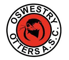 Oswestry Otters SC